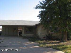 43 S CHOLLA Street, Gilbert, AZ 85233