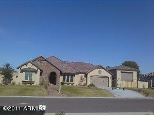 7066 E Ingram Street, Mesa, AZ 85207