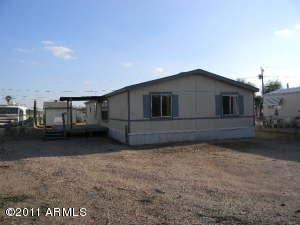 1545 E 21ST Avenue, Apache Junction, AZ 85119