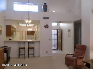 16714 E GUNSIGHT Drive, 149, Fountain Hills, AZ 85268