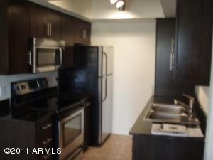 7350 N VIA PASEO DEL SUR Street N, 201, Scottsdale, AZ 85258