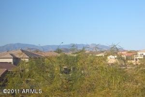 42424 N GAVILAN PEAK Parkway, 12102, Anthem, AZ 85086