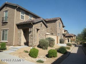 3925 E MELINDA Drive, Phoenix, AZ 85050