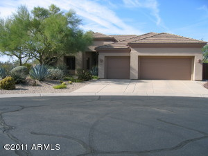 33624 N 69TH Street, Scottsdale, AZ 85266
