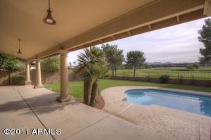 4829 E CHOLLA Street, Scottsdale, AZ 85254