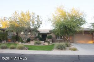 12120 E MESCAL Street, Scottsdale, AZ 85259