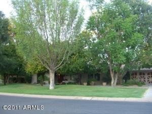 8203 N 75TH Street, Scottsdale, AZ 85258