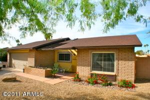 5226 E BLANCHE Drive, Scottsdale, AZ 85254