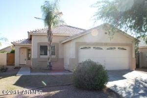 9265 E LOBO Avenue, Mesa, AZ 85209