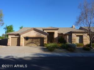 6402 E LE MARCHE Avenue, Scottsdale, AZ 85254