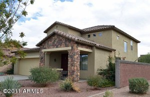 1423 E CHESTNUT Lane, Gilbert, AZ 85298