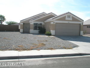 1081 W 21ST Avenue, Apache Junction, AZ 85120