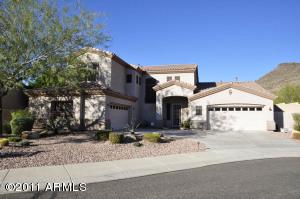 26420 N 41ST Lane, Phoenix, AZ 85083