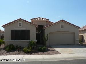 18520 N COCONINO Drive, Surprise, AZ 85374