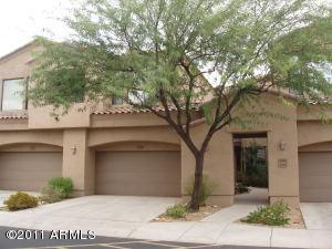 16600 N THOMPSON PEAK Parkway, 2048, Scottsdale, AZ 85260