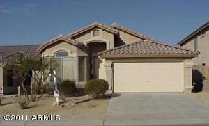 10322 E KAREN Drive, Scottsdale, AZ 85255