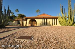 1552 E Kenwood Street, Mesa, AZ 85203