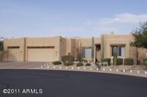 5328 E Poston Drive, Phoenix, AZ 85054