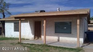 1028 E Tempe Drive, Tempe, AZ 85281