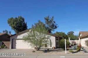 6872 E KINGS Avenue, Scottsdale, AZ 85254