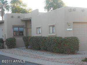 5445 E MCKELLIPS Road, 39, Mesa, AZ 85215
