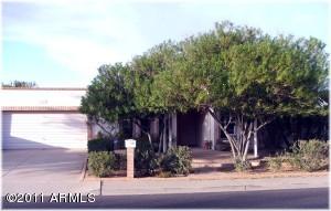 1520 W PAMPA Avenue, Mesa, AZ 85202
