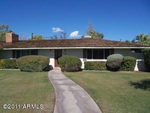 2064 E Golf Avenue, Tempe, AZ 85282