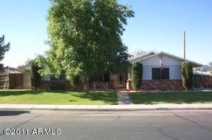 2619 E JEROME Avenue, Mesa, AZ 85204