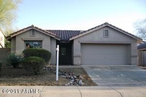 10220 E BETONY Drive, Scottsdale, AZ 85255