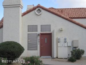 4901 E KELTON Lane, 1201, Scottsdale, AZ 85254