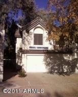 414 S SEAWYNDS Boulevard, Gilbert, AZ 85233