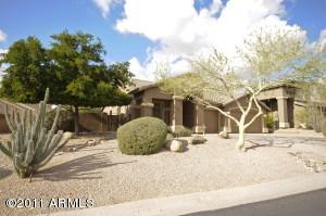 15984 N 106TH Way, Scottsdale, AZ 85255