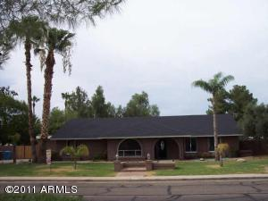 5254 E PARADISE Lane, Scottsdale, AZ 85254