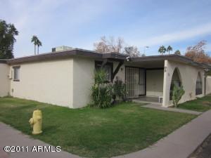 830 S DOBSON Road, 99, Mesa, AZ 85202