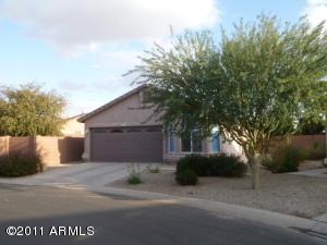 111 N RAMADA Circle, Mesa, AZ 85205
