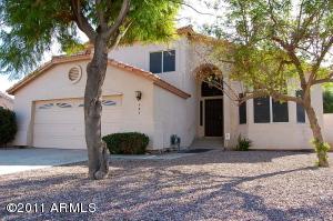 483 W COUNTRY ESTATES Avenue, Gilbert, AZ 85233