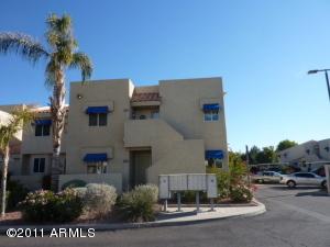 220 N 22ND Place, 1011, Mesa, AZ 85213