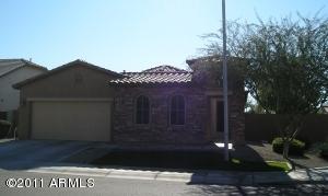 3551 E ZION Way, Chandler, AZ 85249