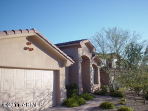 12415 N VIA DE PENASCO, Fountain Hills, AZ 85268