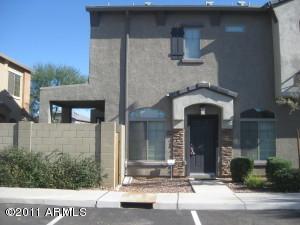1350 S GREENFIELD Road, 1033, Mesa, AZ 85206
