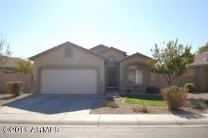 10209 E KEATS Avenue, Mesa, AZ 85209
