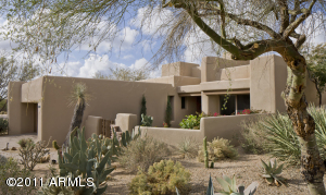 40108 N 110TH Place, Scottsdale, AZ 85262