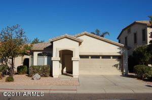 9926 E FARMDALE Avenue, Mesa, AZ 85208