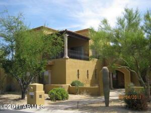 26969 N 112TH Place, Scottsdale, AZ 85262