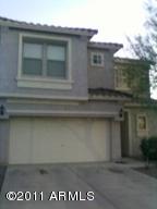 9815 E Empress Avenue, Mesa, AZ 85208