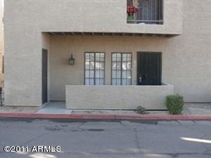1245 W 1ST Street, 109, Tempe, AZ 85281