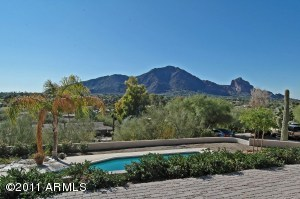 6308 E Joshua Tree Lane, Paradise Valley, AZ 85253