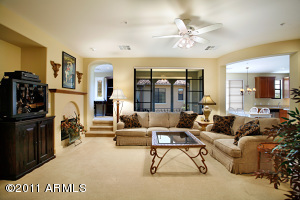 20704 N 90TH Place, 1072, Scottsdale, AZ 85255