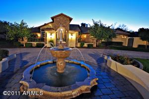 7602 N 69TH Place, Paradise Valley, AZ 85253