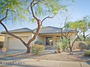 7205 E Gallego Lane, Scottsdale, AZ 85255